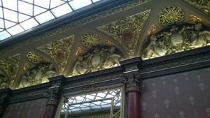 plafond mozilla
